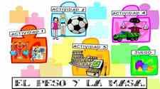 external image peso_masa.jpg
