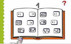 https://www.matematicasonline.es/pequemates/anaya/primaria/primaria1/01_t/actividades/numeros/02.htm